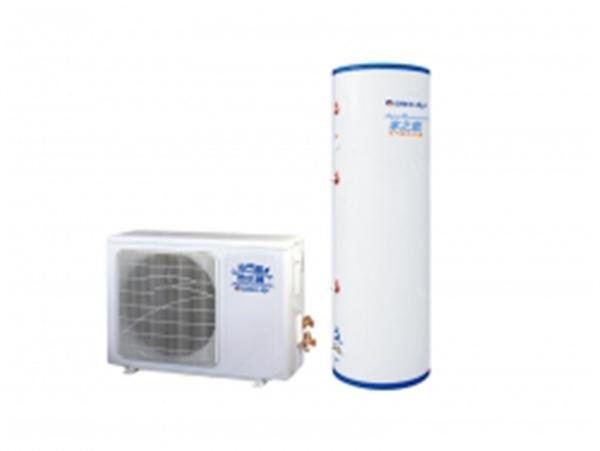 遵义空气能热水器售价 空气能热水能