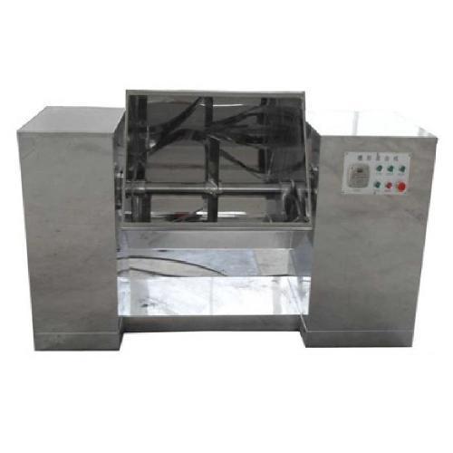 混合机 过筛机 槽型混合机(价格面议)