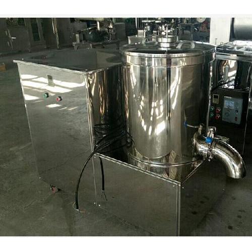 混合机 过筛机 高效搅拌混合机(价格面议)