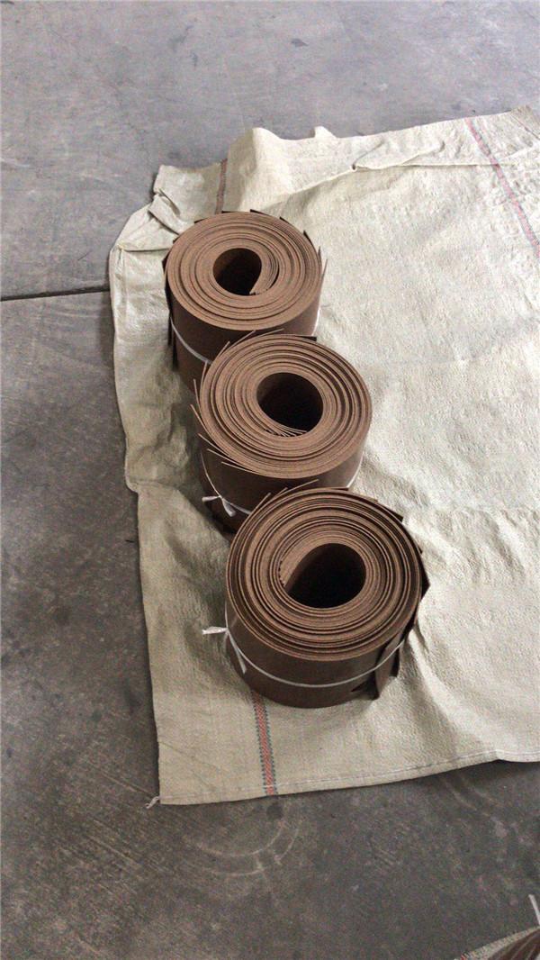 软木橡胶条,陕西软木橡胶条厂家