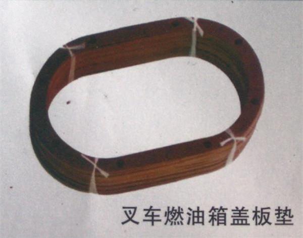 叉车工程车专用橡胶地板,陕西橡胶塑胶地板厂家
