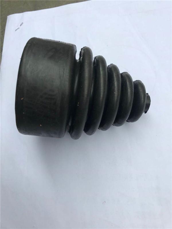 硅胶防尘套,陕西硅胶防尘套厂家