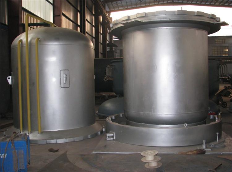铸造机罐体,铸造机组件,铸造机类