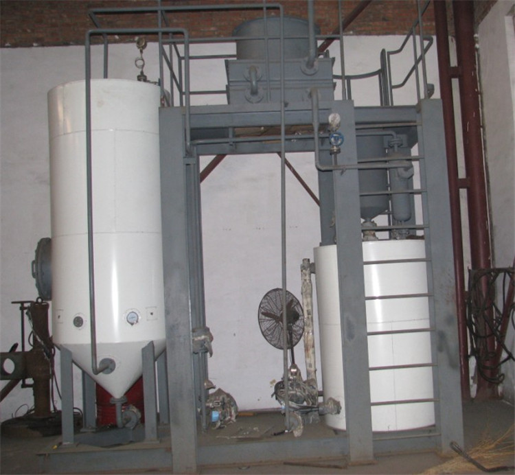 石化油气撬体,矢量供水装置,撬体类