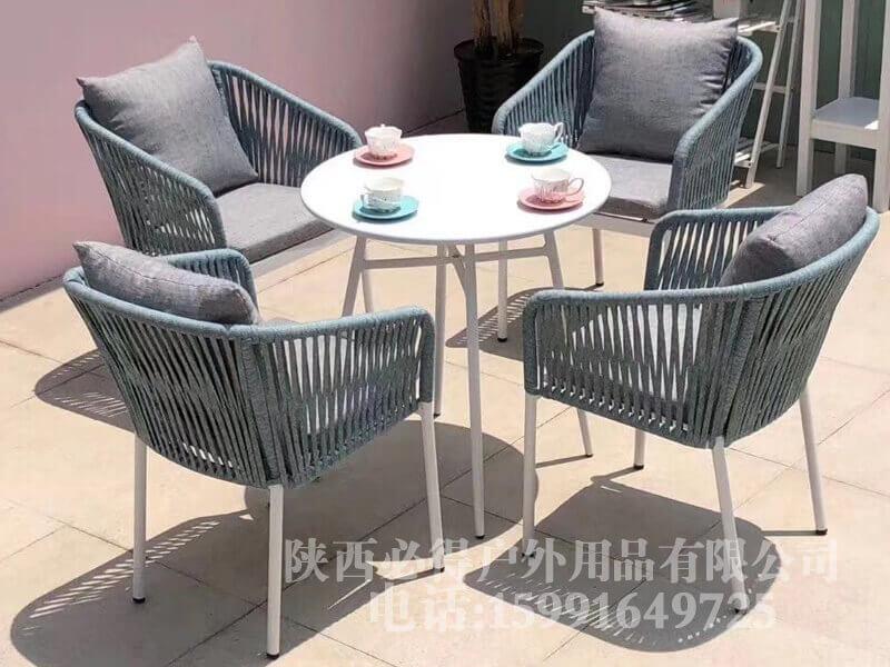 西安庭院桌椅 庭院休闲桌椅 庭院桌椅制作 庭院桌椅厂家 庭院桌椅价钱