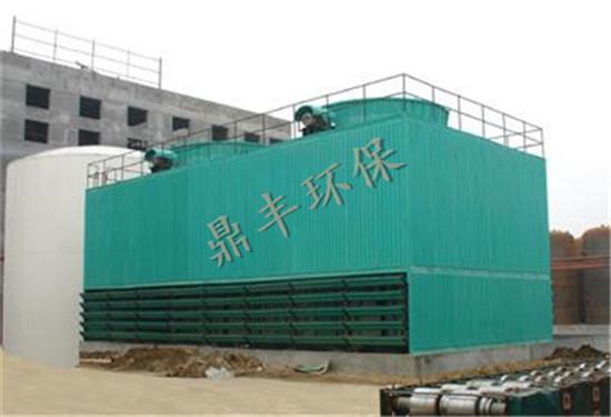 玻璃钢冷却塔,陕西玻璃钢冷却塔厂家