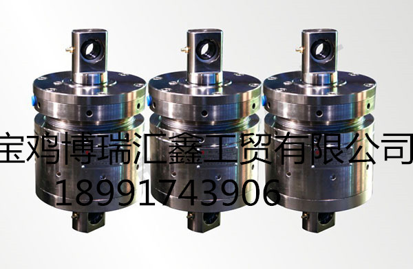 BG120制动器 BG80制动器 KG75制动器 KG80制动器