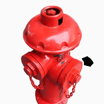 贵阳消防栓批发价格 室外消防栓灭火栓