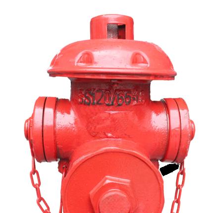 贵阳消防栓 消防器材批发