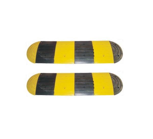 贵阳减速带-公路道路减速线槽版减速带生产厂家