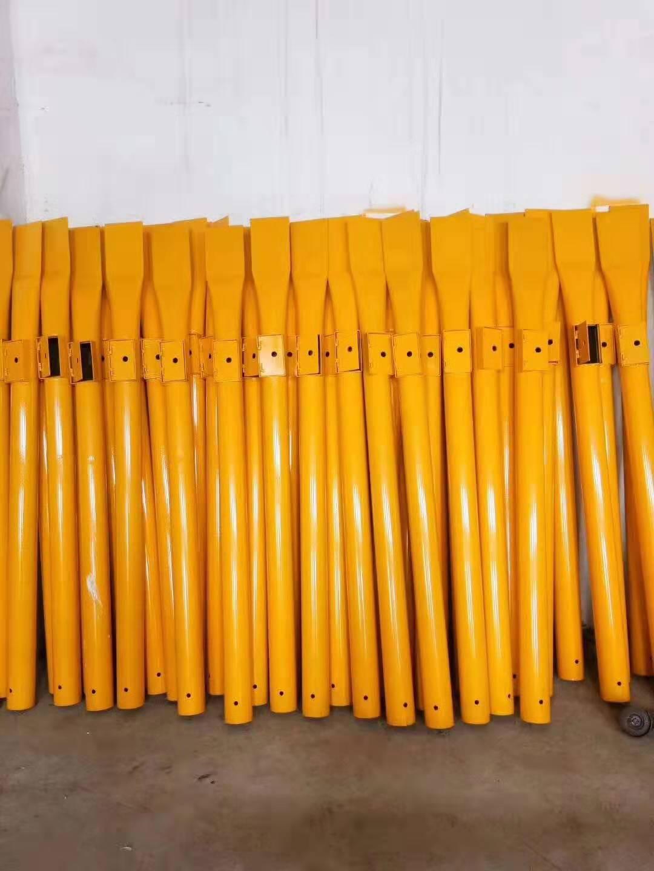 新疆测试桩,阴极保护测试桩,测试桩生产厂家,河南测试桩,测试桩定做