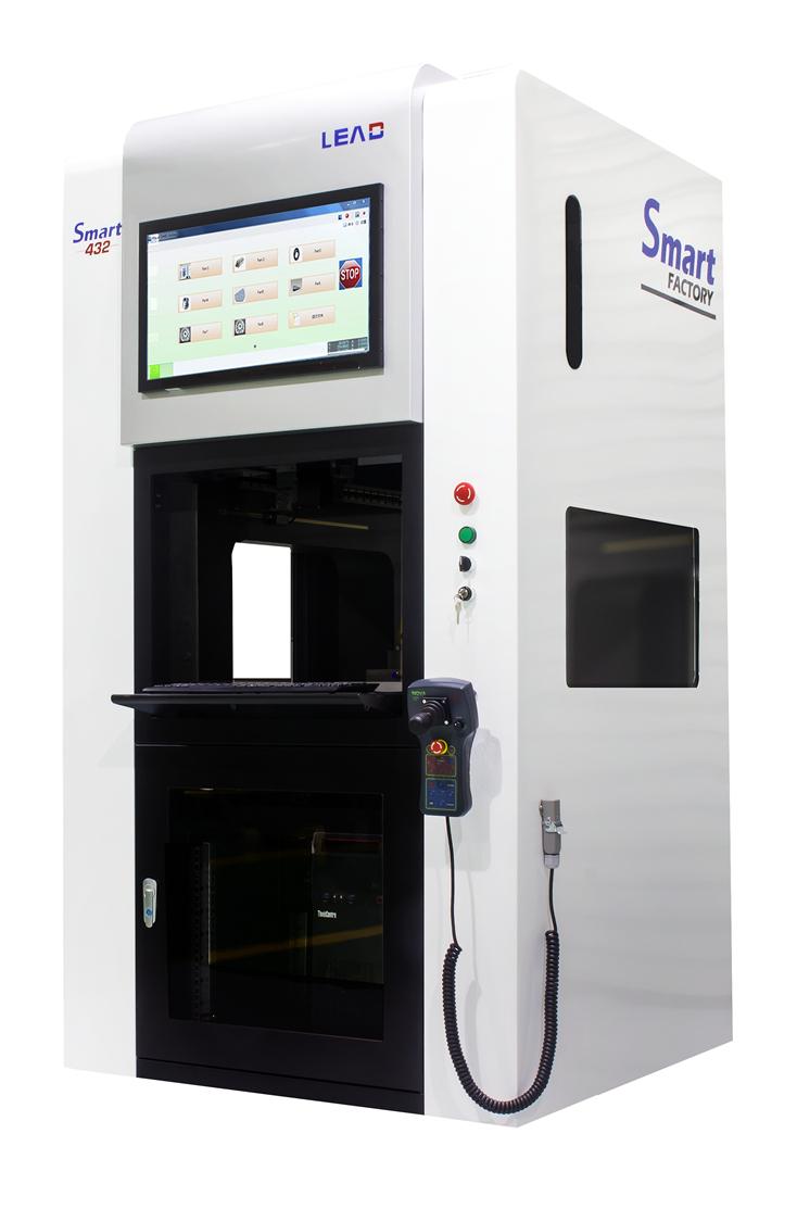 三坐标测量仪厂家直销,S系列,车间型超高速三坐标测量机