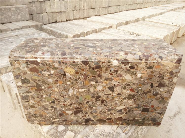 元方石广场砖,西安石道沿石/西安环保道沿/西安广场地砖