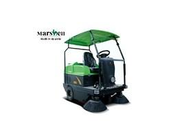 玛西尔驾驶扫地机DQS14 A
