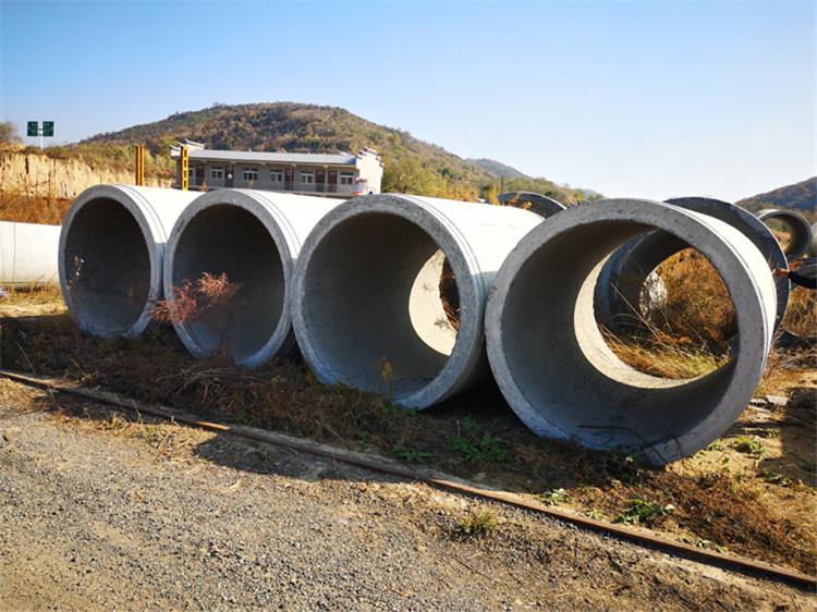 水泥排水管,延安水泥排水管厂家