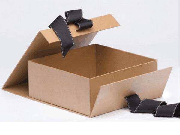 <em><em>包装</em><em>印刷</em></em>电子产品<em><em>包装</em><em>印刷</em></em>纸盒<em>包装</em>日用品<em><em>包装</em><em>印刷</em></em>500个起订