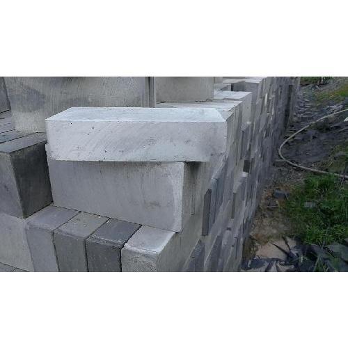 西安仿古砖价格、仿古砖瓦厂家、价格面议 厂家直销