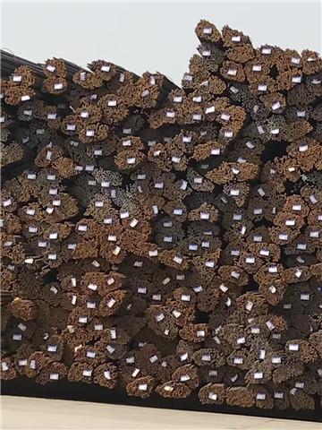 毕节精轧螺纹钢 精轧螺纹钢 毕节精轧螺纹钢现货 精轧螺纹钢生产厂家