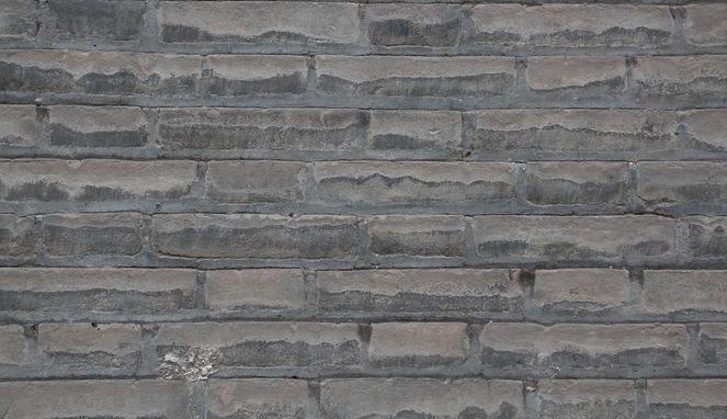 陕西仿古砖、西安仿古砖瓦厂直销、仿古砖瓦厂家、西安仿古瓦