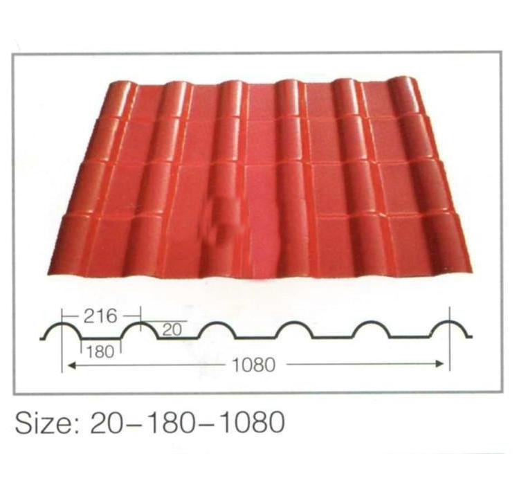 860型彩钢瓦 彩钢瓦规格齐全 彩钢夹心瓦 屋顶隔热屋面彩钢瓦批发