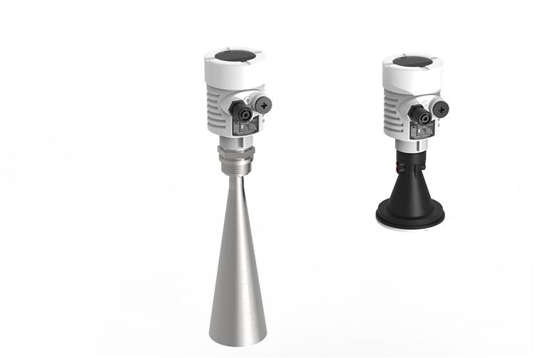 YGRD-65型雷达水位计,陕西雷达水位计厂家