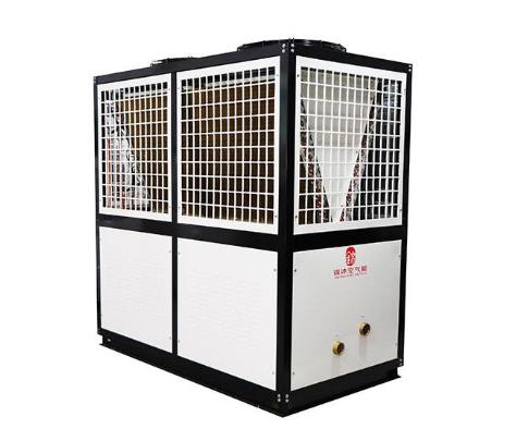 西宁空气源热泵厂家 空气能热水系统 二氧化碳热水机组