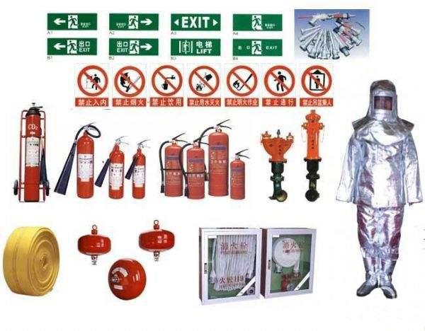 消防栓报价 贵州厂家直销室外地上式消火栓 室外消防栓价格