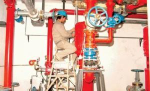 消防工程安装 贵州厂家报价批发消防工程安装消防泵厂家