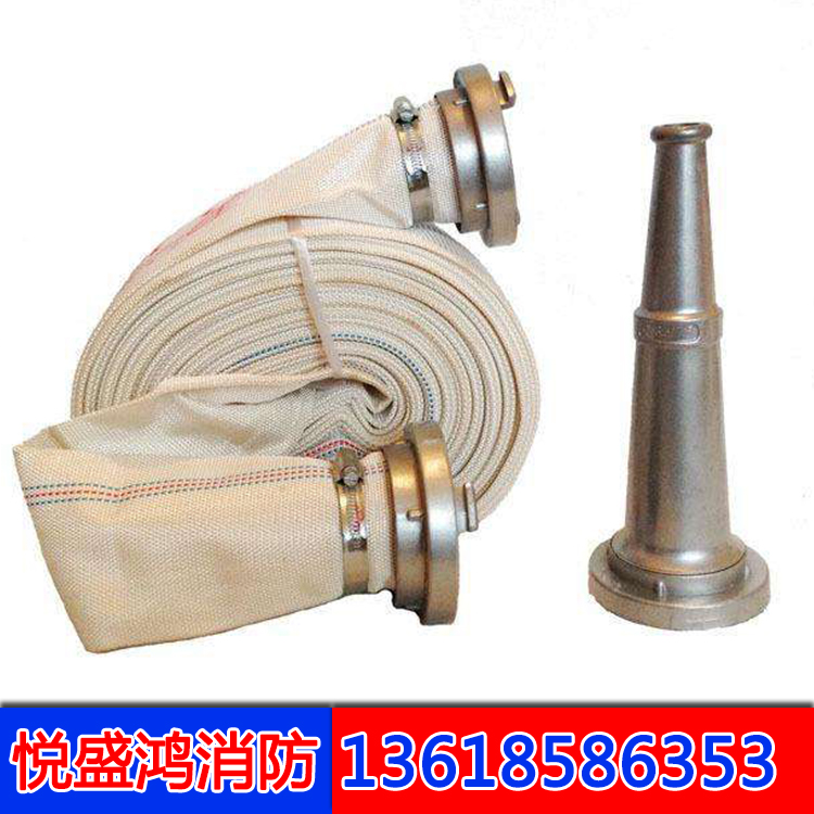 贵州厂家直销消防器材报价 消防器材厂家直销  消火栓泵室内外消火栓泵