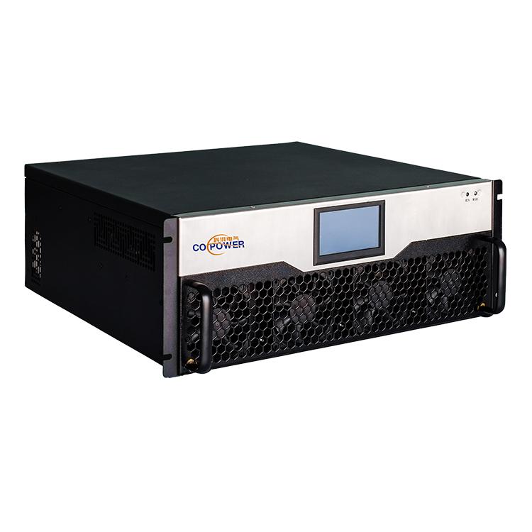 CoEpo-EEC系列能效调节装置