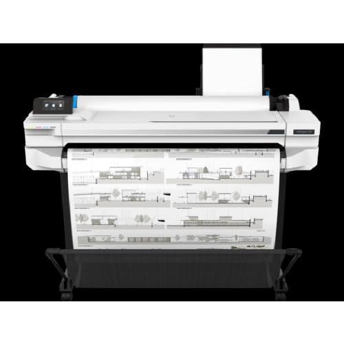 绘图仪,Z6810照片商用打印机 惠普Z6810(60英寸)