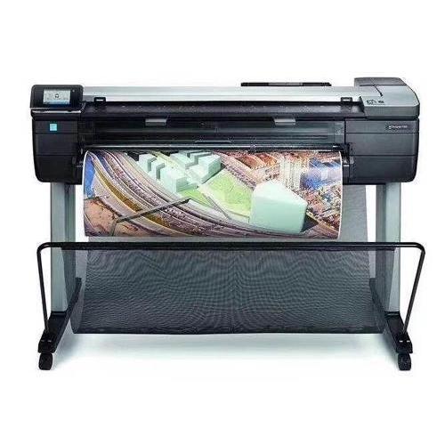 Designjet绘图仪Z6810照片商用打印机 惠普(HP)