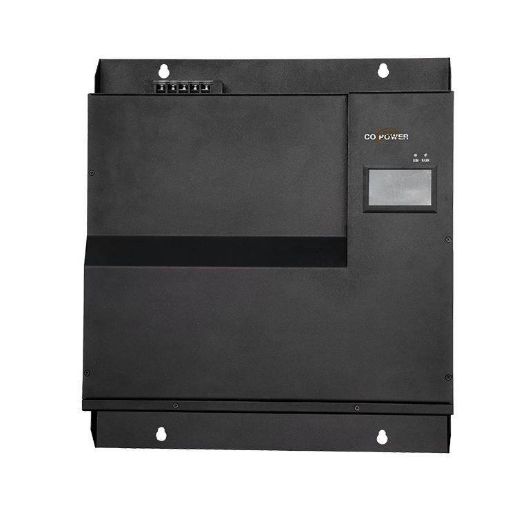 西安有源波滤器厂家 有源波滤器价格