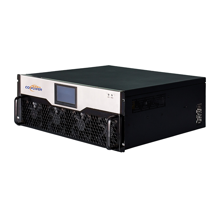 CoEpo-RTU系列智能无功混补控制器