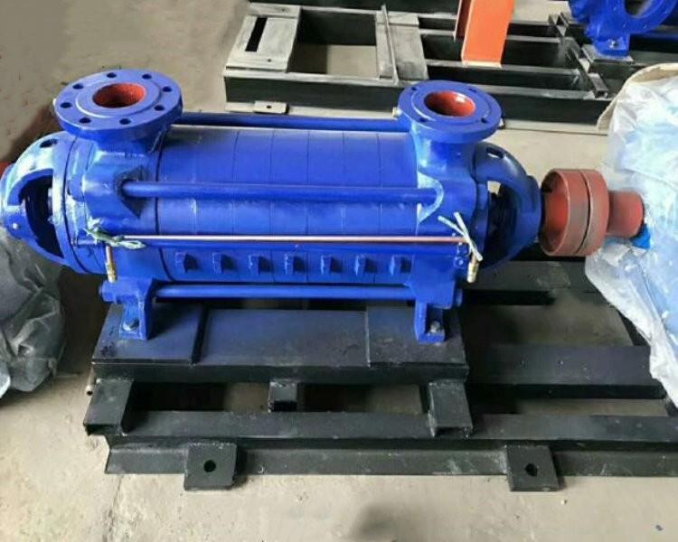 贵州厂家直销D型多级泵 DG型多级离心泵