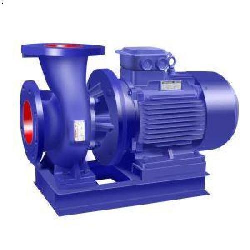 水泵(价格面议)