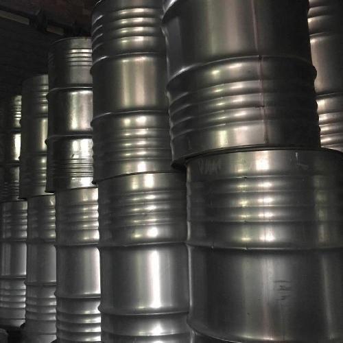 西安乙二醇批发厂家 乙二醇价格