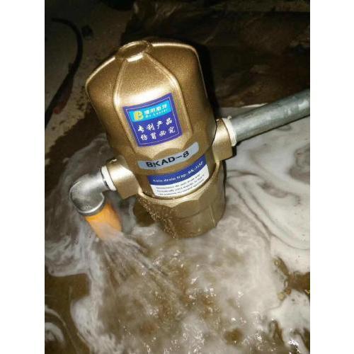 西安排水器 咸阳排水器 排水器厂家