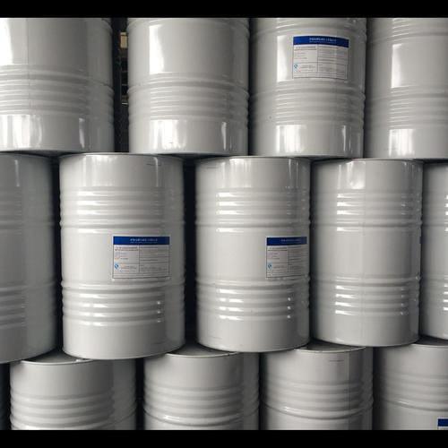 西安丙二醇批发厂家 丙二醇价格