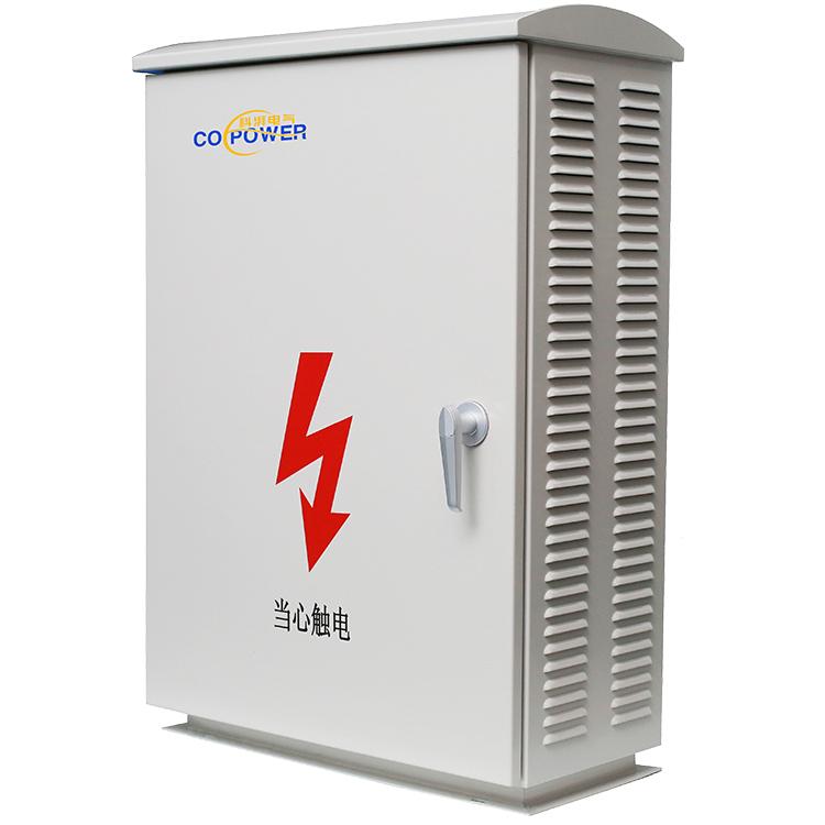 CoEpo-UBC柱上电能质量综合治理装置