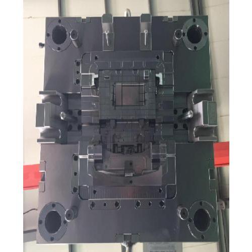 汽车内部架构件(价格面议)