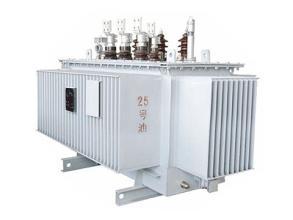 贵州中电厂家现货供应优质200KVA变压器