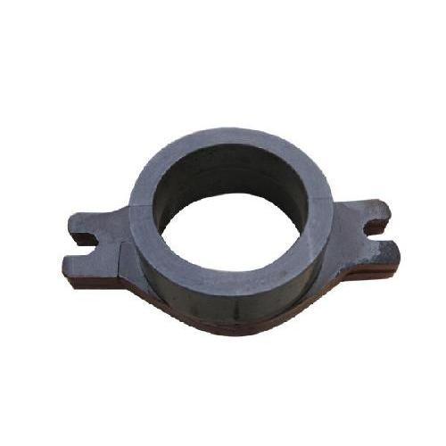 西安立式砂泵参数报价 6寸挖机排沙泵砂泵配件  潜水砂泵配件