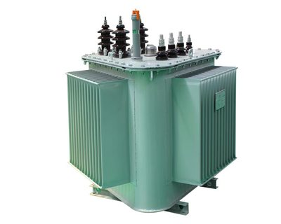 六盘水高低压成套电气  高低压成套电气价格