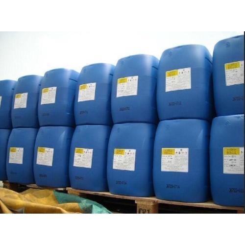 西安液碱批发厂家 液碱价格