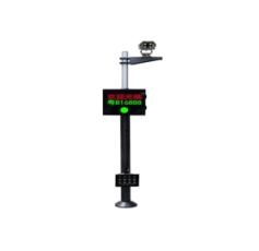 停车场系统     甘肃停车场系统   兰州停车场系统  智能车牌自动识别一体机