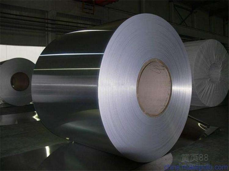 榆林铝皮市场行情,榆林铝皮生产厂家,榆林铝皮市场价格
