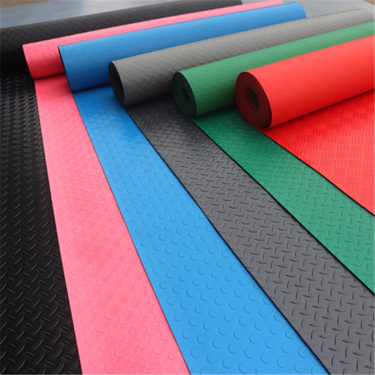 塑胶地垫,陕西塑胶地垫厂家