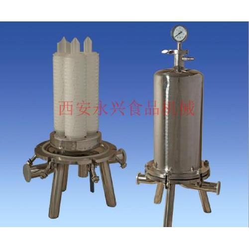 西安水处理设备 陕西纯水设备