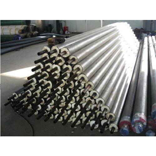 保温管 防腐保温管厂家 聚氨酯保温管(价格面议)